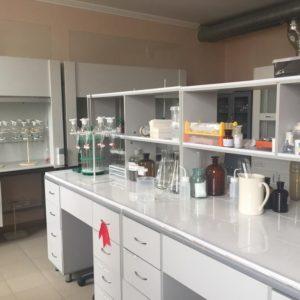 lab-photo-2