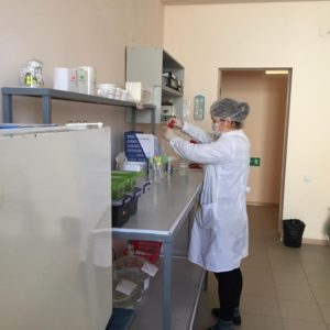 lab-photo-3
